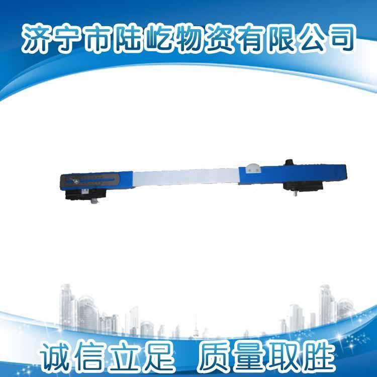 电子检测尺 中国制