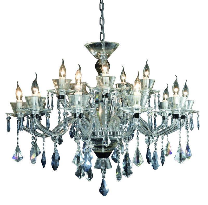 水晶;电线采用105°c耐高温阻燃导线;灯头及各接线端子采用优质