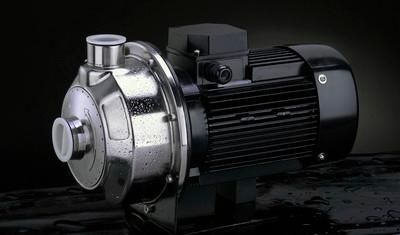 我是不是傻囹�a_55轻型不锈钢卧式单级离心泵