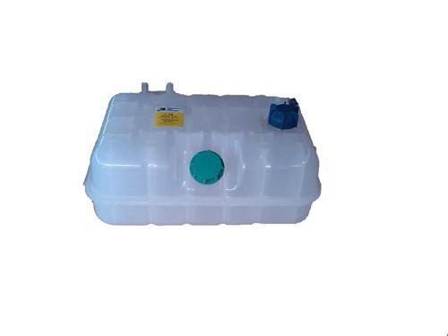 汽车膨胀水箱_汽车膨胀水箱在哪_汽车膨胀水箱要加水吗