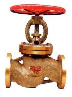 全铜截止阀(j41t-16t)图片