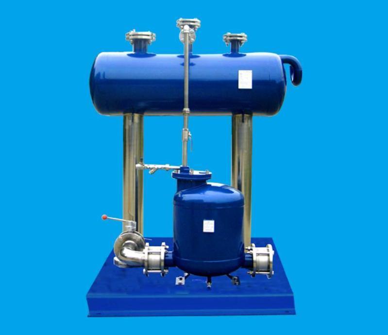 农村�9��y`f��,yf_机器设备 设备 895_773