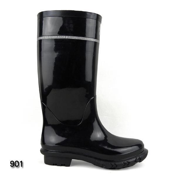 外贸雨鞋雨靴【批发价格