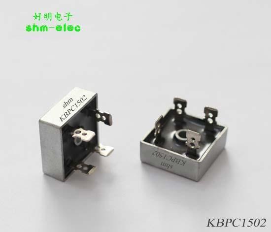 桥式整流器批发 中国制造网整流二极管