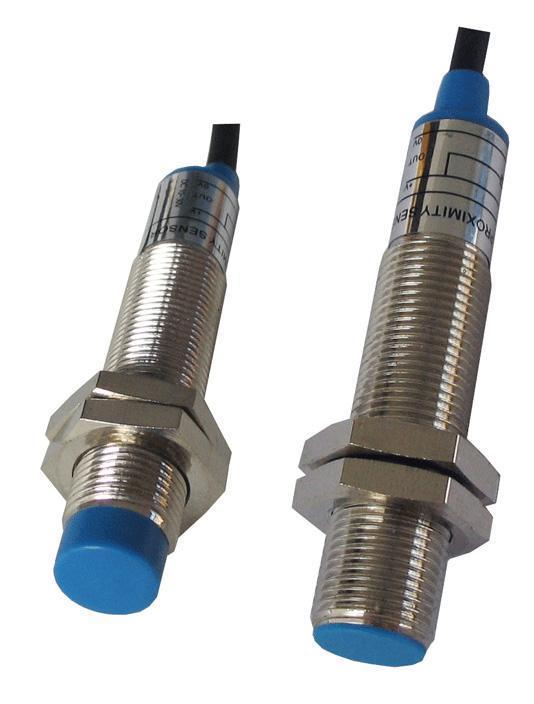槽型光电开关接线图 光电开关继电器接线图高清图片