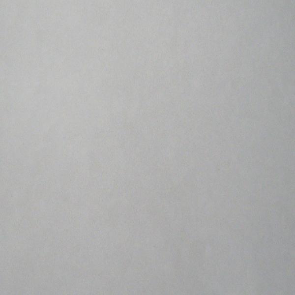 纯白囹�a��9�k���9ke_双色纯白人造石