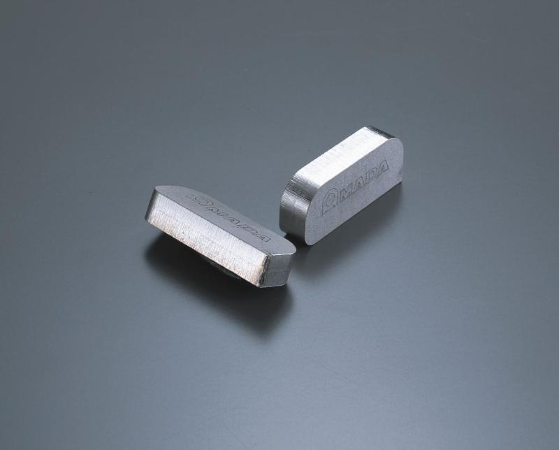 制造加工机械 机械五金加工 钣金加工 03 精密钣金及激光切割产品