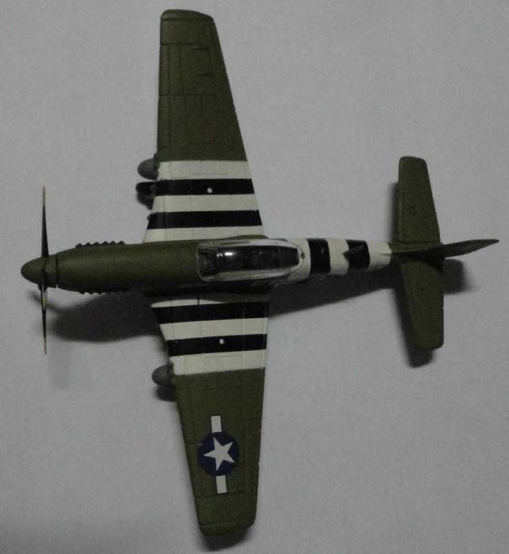精美飞机模型设计大全