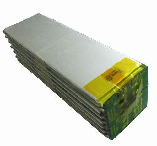 储能锂电池组【批发价格