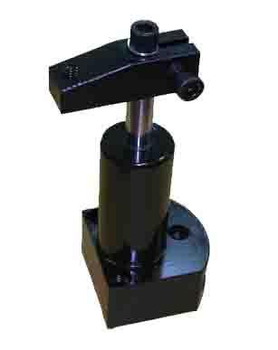 产品目录 五金工具 机械五金 液压元件 03 夹具油缸   订货量(件)图片