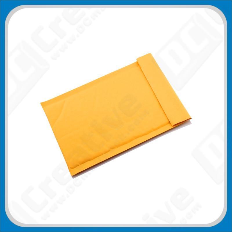 牛皮纸信封袋