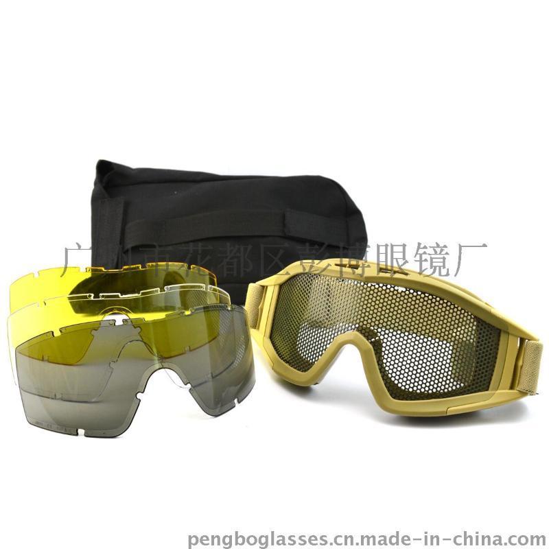 ski glasses  skigoggles