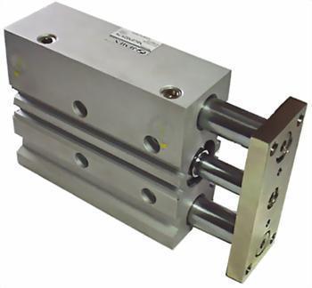 """涡轮机,旋转活塞式发动机等的壳体通常也称""""气缸"""".图片"""