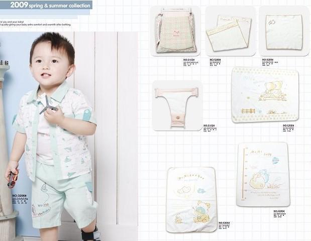 米妮宝宝婴幼服饰用品批发 - 中国制造网婴儿服装