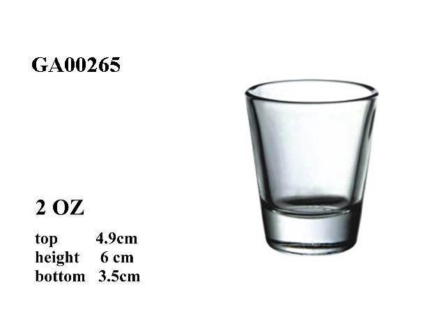 玻璃水杯-GA00265【批发价格,厂家,图片,采购】-中
