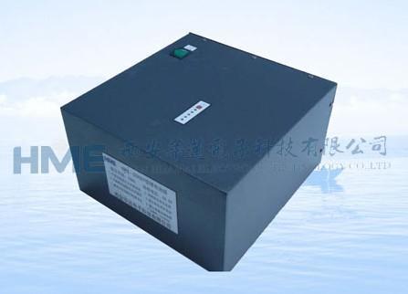 24v充电锂电池_hme_磷酸铁锂图片