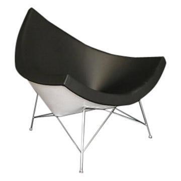 点击查看大图:椅子(A-103) 收藏产品 椅子(A-103)  103)【批发价格,厂家,图片