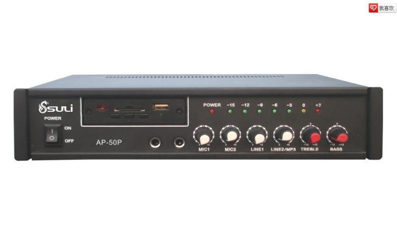功放机接线图 家庭影院功放机接线图 奇声功放机接线图