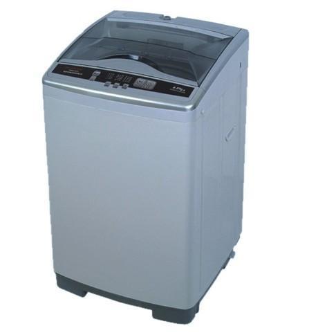全自動洗衣機(XQB65-2018B)【批發價格,廠家,圖片 ...