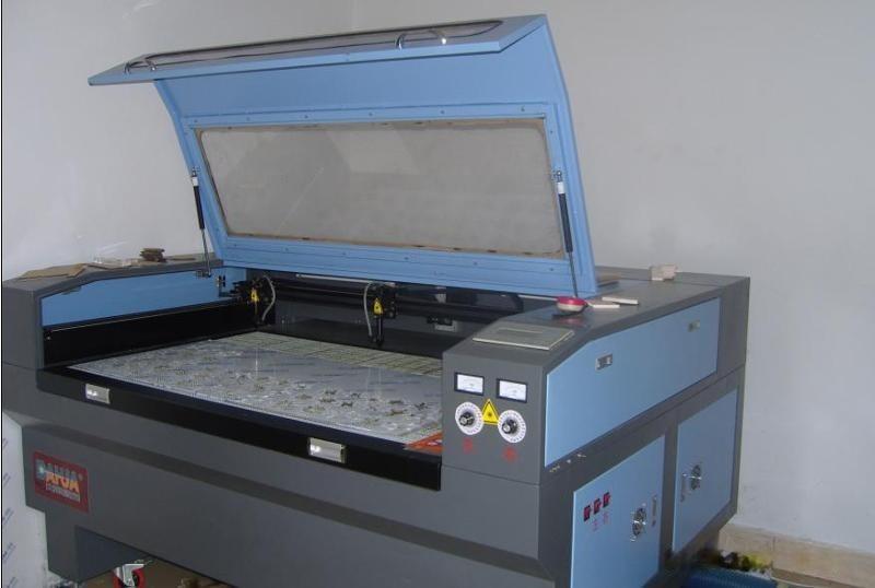亚克力切割批发 - 中国制造网其它塑料加工机械