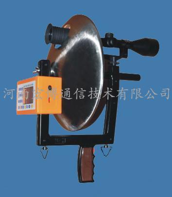 绝缘子故障远距离侦测器 HB 8630F