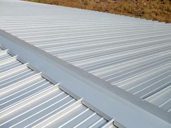 铝镁锰屋面板【批发价格图片