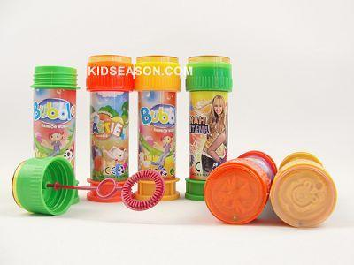 儿童玩具吹泡泡_吹泡泡玩具(KS026677)【批发价格,厂家,图片,采购】-中国 ...