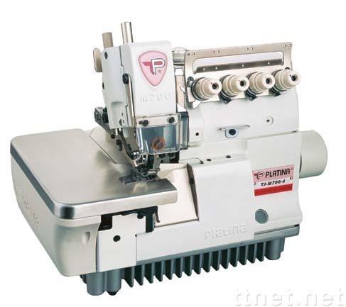 超 高速 包 缝 机 tj m700 批发 三线 包 缝