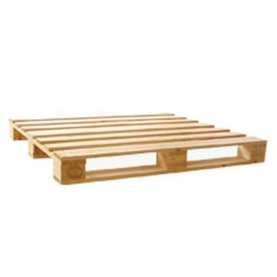 12深圳实木卡板,实木卡板外形分类图片,12深圳实木卡板,实木卡板