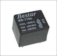 bs902