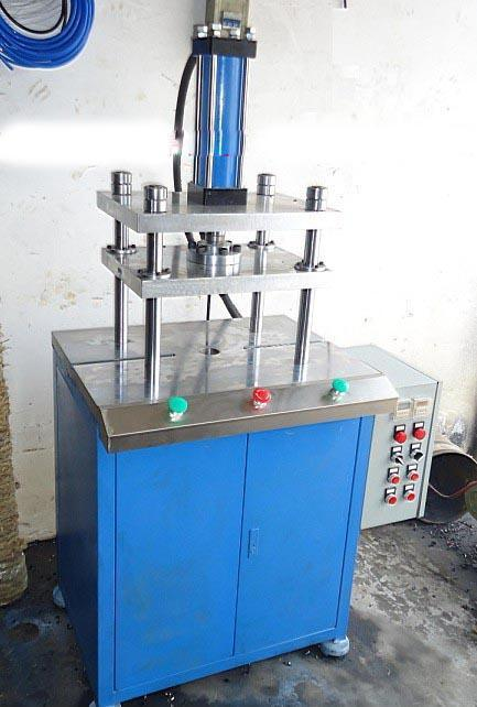 小型液压机批发 - 中国制造网压力机图片