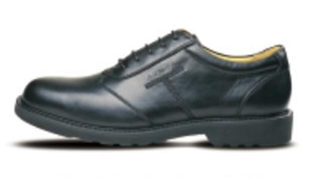 男士休闲皮鞋1【批发价格