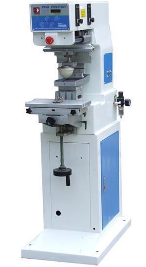 单色移印机(a-p1)