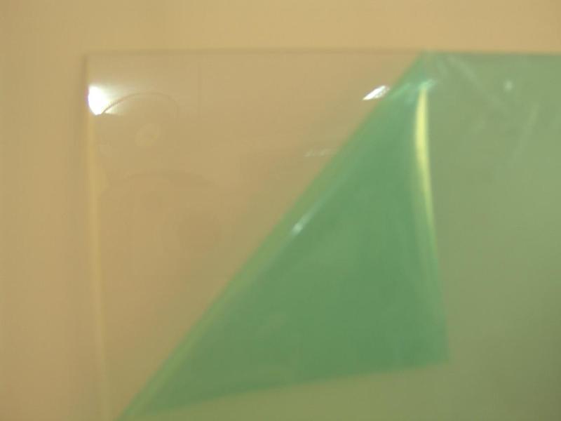 塑料板做玩具船图片