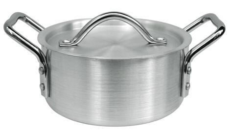 鋁鍋的圖片搜尋結果