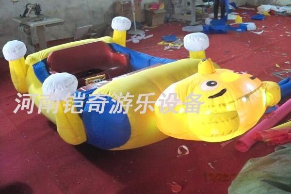 儿童充气玩具批发 - 中国制造网其它游艺设施