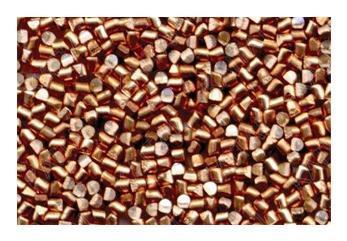 钢砂磨料通常通过烧结或电镀的方式制成切割工具