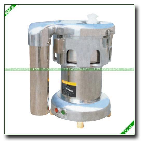 榨汁机批发 中国制造网其他食品 饮料加工机械