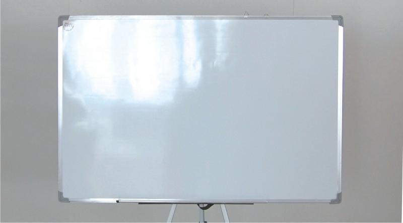 白板(jgx-660)图片