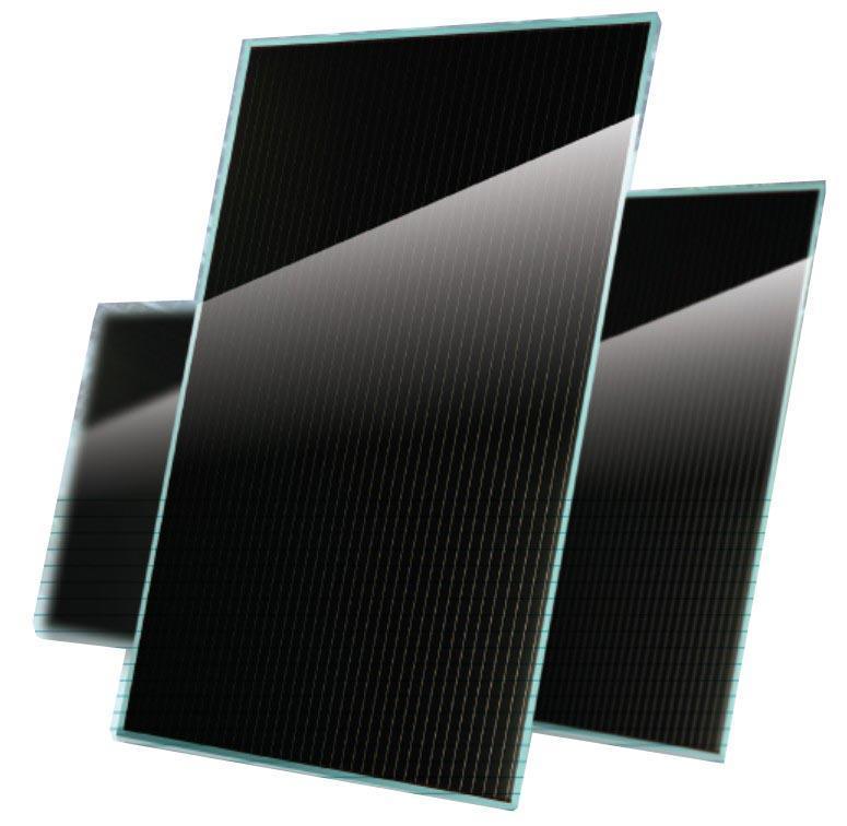 非晶硅薄膜太阳能电池【批发价格,厂家,图片,采
