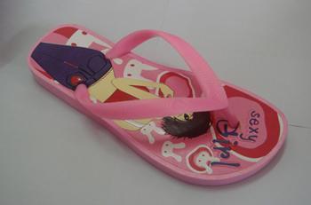 pvc吹气拖鞋批发 - 中国制造网拖鞋和凉鞋