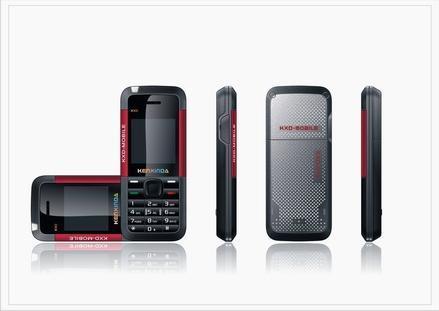 音乐手机(013)【批发价格,厂家,图片,采购】-中国