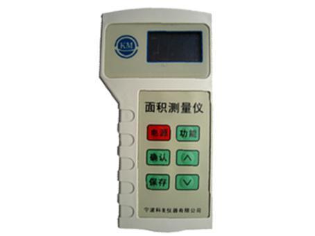gps土地面积测量仪(km-1)