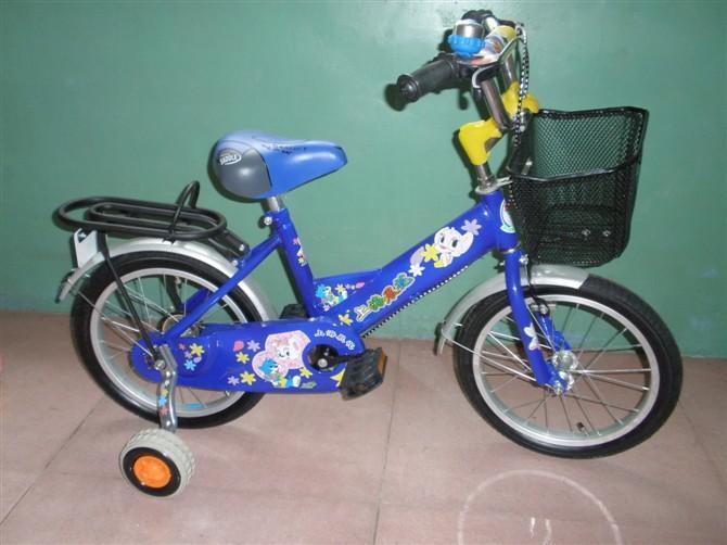 儿童自行车【批发价格