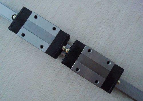 abba直线导轨brs30b 滑块轴承低价销售