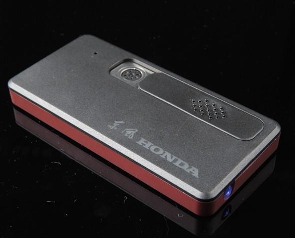 烟盒手机小制作