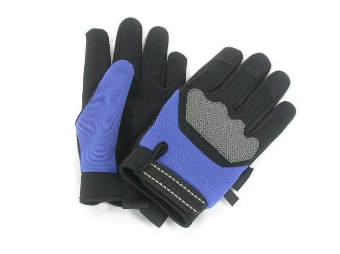 工业手套厂_工业用手套