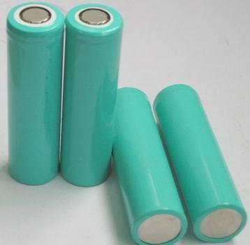 18650锂电池【批发价格图片