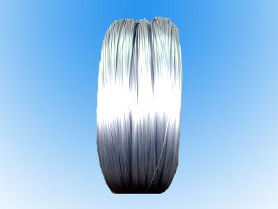 大量供应直径1.17—9.0铝镁合金丝(可根据可户要求制定)   硬度:(可根据可户要求制定)   耐拉:(可根据可户要求制定)      南京卡丹路线缆有限公司于2006年成立,是一家生产铝镁合金杆的大型工业企业,主要生产产品5154用于电缆编织屏蔽,5050用于铜包铝包覆机,5056、4043、5356、5183焊丝,广泛应用于各种铝合金线材焊接,铝镀铜电镀原材料是本厂的专利产品之一,LF10预绞丝用于高压电力器材。卡丹路线缆公司位于南京著名紫金山天文台栖霞山脚下,距离312国道1公