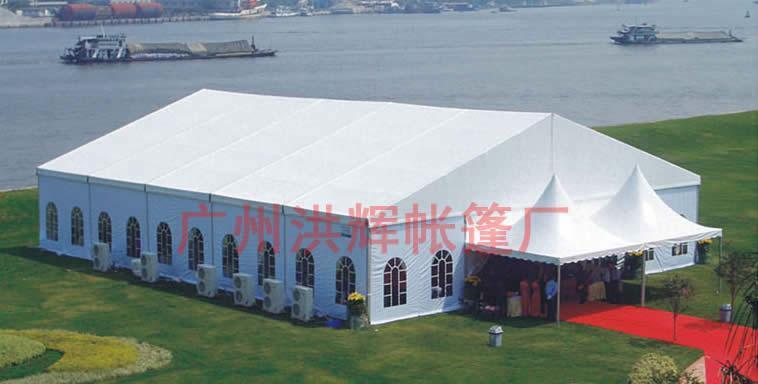 custom booth  big tent; 展会篷房,广告帐篷,天幕蓬,推拉篷房; 展会图片